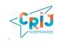 CRIJ Haute Normandie Mes chroniques depuis la Slovénie. Je ne les ai pas écoutées. J´ai pas envie de m´entendre hahahaha